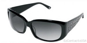Bebe BB 7004 Sunglasses - Bebe