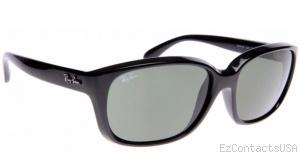 Ray-Ban RB4161 Sunglasses - Ray-Ban