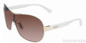 Coach S1020 Sunglasses - Coach