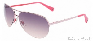 Coach S1013 Sunglasses - Coach