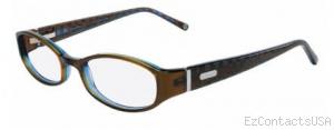 Coach Lucille 2018 Eyeglasses - Coach