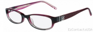 Coach Gwendolyn 2012 Eyeglasses - Coach