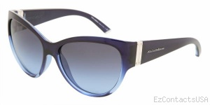 Dolce & Gabbana DG6059 Sunglasses - Dolce & Gabbana