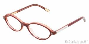 Dolce & Gabbana DG3105 Eyeglasses - Dolce & Gabbana
