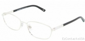 Dolce & Gabban DG1206 Eyeglasses - Dolce & Gabbana