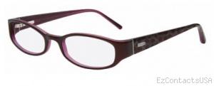 Coach Adelle 534 Eyeglasses - Coach