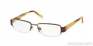 Ralph Lauren RL5034 Eyeglasses - Ralph Lauren
