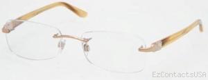 Ralph Lauren RL5044B Eyeglasses - Ralph Lauren