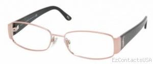Ralph Lauren RL5052 Eyeglasses - Ralph Lauren
