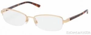 Ralph Lauren RL5055 Eyeglasses - Ralph Lauren