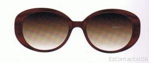 Barton Perreira Cherie Sunglasses - Barton Perreira