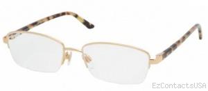 Ralph Lauren RL5063 Eyeglasses - Ralph Lauren