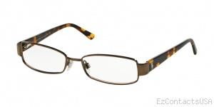 Ralph Lauren RL5064 Eyeglasses - Ralph Lauren