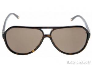 Dolce & Gabbana DG4102 Sunglasses - Dolce & Gabbana