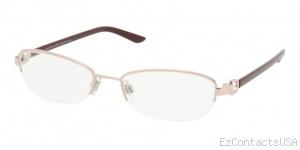 Ralph Lauren RL5067 Eyeglasses - Ralph Lauren
