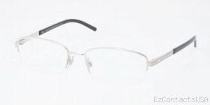 Ralph Lauren RL5069 Eyeglasses - Ralph Lauren