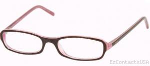 Ralph Lauren RL6017 Eyeglasses - Ralph Lauren