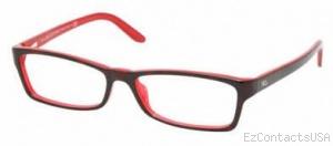 Ralph Lauren RL6049 Eyeglasses - Ralph Lauren