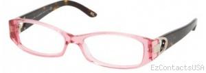 Ralph Lauren RL6050 Eyeglasses - Ralph Lauren