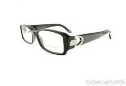 Ralph Lauren RL6051 Eyeglasses - Ralph Lauren