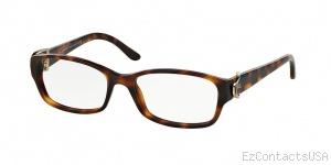 Ralph Lauren RL6056 Eyeglasses - Ralph Lauren