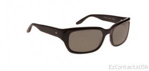 Barton Perreira Dutchie Sunglasses - Barton Perreira