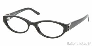 Ralph Lauren RL6057 Eyeglasses - Ralph Lauren