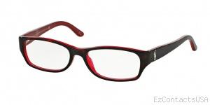 Ralph Lauren RL6058 Eyeglasses - Ralph Lauren