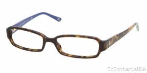 Ralph Lauren RL6059 Eyeglasses - Ralph Lauren
