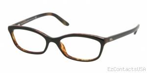 Ralph Lauren RL6060 Eyeglasses - Ralph Lauren
