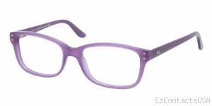 Ralph Lauren RL6062 Eyeglasses - Ralph Lauren