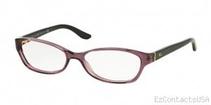 Ralph Lauren RL6068 Eyeglasses - Ralph Lauren