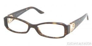 Ralph Lauren RL6070 Eyeglasses - Ralph Lauren