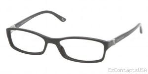 Ralph Lauren RL6071B Eyeglasses - Ralph Lauren