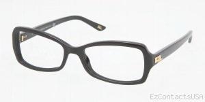 Ralph Lauren RL6072 Eyeglasses - Ralph Lauren