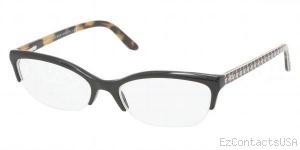 Ralph Lauren RL6073 Eyeglasses - Ralph Lauren