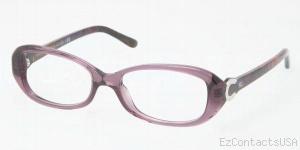 Ralph Lauren RL6074 Eyeglasses - Ralph Lauren