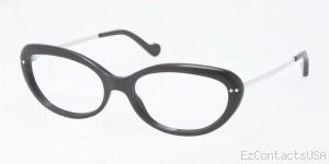 Ralph Lauren RL 6076W Eyeglasses - Ralph Lauren