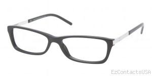 Ralph Lauren RL6077 Eyeglasses - Ralph Lauren