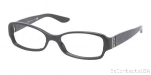 Ralph Lauren RL6078B Eyeglasses - Ralph Lauren