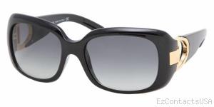 Ralph Lauren RL8044 Sunglasses - Ralph Lauren