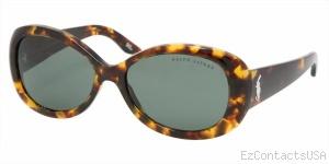 Ralph Lauren RL8056 Sunglasses - Ralph Lauren