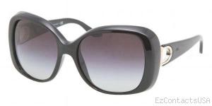 Ralph Lauren RL8068 Sunglasses - Ralph Lauren
