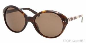 Ralph Lauren RL8069 Sunglasses - Ralph Lauren