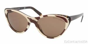 Ralph Lauren RL8070 Sunglasses - Ralph Lauren