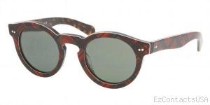 Ralph Lauren RL8071W Sunglasses - Ralph Lauren