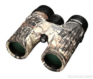 Bushnell Legend Ultra-HD 8x36 Ultra WideBand Coating Binocular  - Bushnell