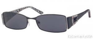 Guess GU 6327 Sunglasses - Guess