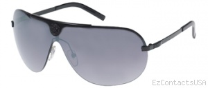 Guess GU 6425 Sunglasses - Guess
