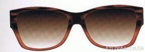 Barton Perreira New Romantic Sunglasses - Barton Perreira